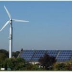 subsidie duurzame energie 2012