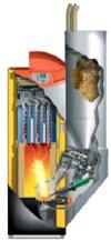 biomassa kachel 1