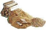 biomassa bio energie