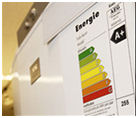 huishoudapparaten en duurzaam wonen