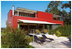 zonnehuis duurzaam bouwen en wonen