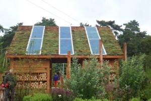 subsidie duurzame energie 2013