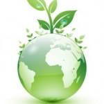energie trends 2012
