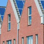 btw zonnepanelen terug vragen