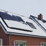 snel zonnepanelen terug verdienen