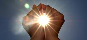 zonnepanelen terug verdienen 3