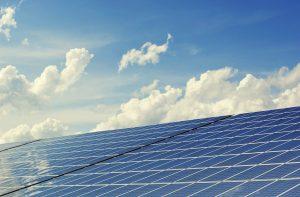 Tips bij het plaatsen van zonnepanelen op en huis